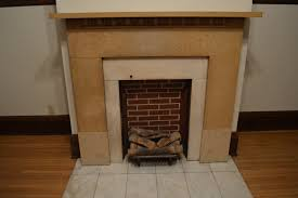 view sealing a fireplace decorating ideas contemporary unique with