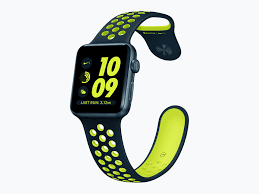 apple watches on black friday 21 perfect gifts for the apple addict wired