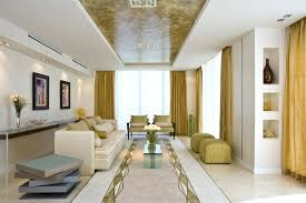i home interiors ideas for home interior design house interior design ideas