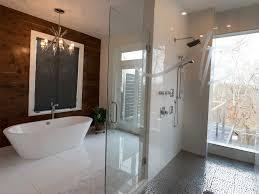 midwest remodeling u0026 restoration bath remodeling columbia mo
