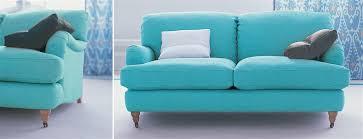 designers guild sofa academy sofa designers guild