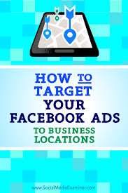 how early should i arrive at target on black friday how to target your facebook ads to business locations social