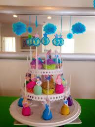 cartoon character cake pops u2013 triple a cake pops