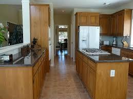 center island in kitchen washer dryer appliances in kitchen