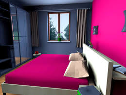 bedroom astounding grey and pink girls bedroom home design