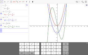 Apk Downloader Geogebra Classic Apk Download Android Education Apps