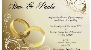 Ceremony Cards F Wedding Wonderful Formal Wedding Invitation Wording Explore