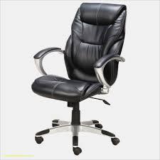 fauteuil de bureau luxe luxe conforama chaise de bureau meilleures idées de conception
