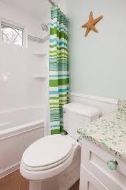 interior designer elizabeth bland lake minnetonka bathroom