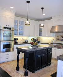 kitchen countertops with white cabinets ideas 152 furniture ideas
