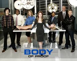 Interior Design Tv Shows by Body Of Proof 2011 Series Cinemorgue Wiki Fandom Powered By