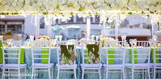san diego wedding planners san diego wedding planner crown weddings san diego wedding