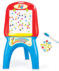 magnetic easel for toddlers amusing dcfbcbdaae together with kids magnetic easel re re in easel