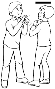 coloring pages coloring sheet