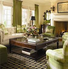Mixing Furniture Styles by How To Decorate Series Finding Your Decorating Style Home