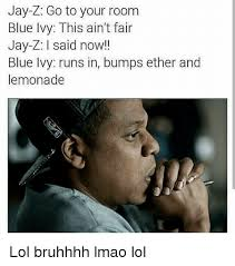 Jay Z Memes - 25 best memes about ether and jay z ether and jay z memes