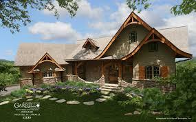 cottage plans with loft baby nursery cottage house plans bedroom cottage floor plans