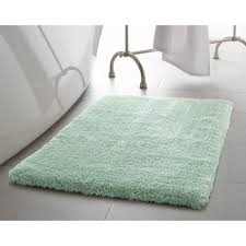 Coral Bath Rugs Coral Bath Rugs Tags Hotel Collection Bath Rugs Black And White