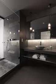 luxury bathroom design ideas best 25 modern luxury bathroom ideas on shower