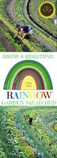 inspiring vegetable garden bed designs u0026 plans family food garden