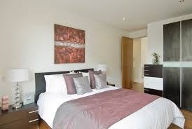 One Bedroom Apartments Design If You Have One Bedroom Apartments 761 Green Way Parc