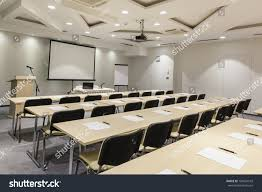 interior modern conference hall stock photo 184601543 shutterstock