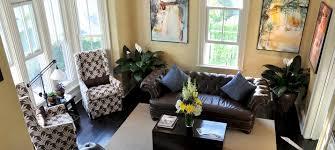 provincetown inn white porch inn