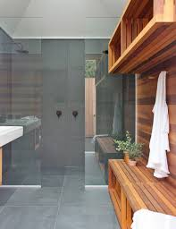 bathroom design wonderful steam bath at home bathroom sauna kit