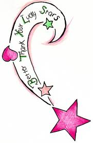 clipart library more like shooting star tattoo by aepyro666