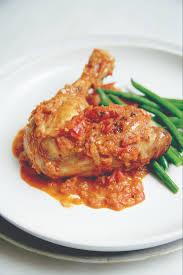 kashmir indian cuisine kashmiri chicken recipe food republic