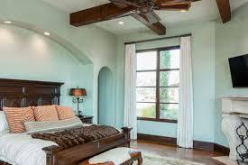 Mediterranean Bedroom Design Mediterranean Bedroom Design Ideas Renovations Photos
