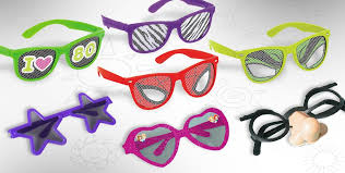 light up drinking glasses party city sunglasses sunglasses glasses party city