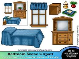 items clipart