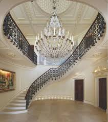Grand Stairs Design 718 Best Stair Style Images On Pinterest Stairs Haciendas And