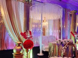 wedding backdrop mississauga gps decors luxury event design page 10