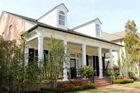 acadian style home builders u2013 house and home design