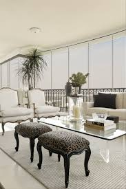 christina hamoui haute coco home pinterest living rooms