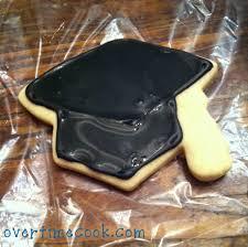 graduation cookies graduation cookies how to overtime cook