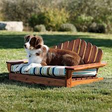 Dog Patio Homemade Bolster Dog Bed Invisibleinkradio Home Decor