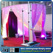 wedding backdrop manufacturers pipe and drape manufacturers pipe and drape gazebo pipe and drape