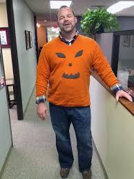 70 Halloween Costume Ideas Halloween Costume Ideas Office 25 Halloween