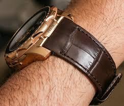 watches price list in dubai ulysse nardin freak cruiser review wrist reviews