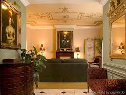 home decor lafayette la finest furniture s in lafayette la mkrs