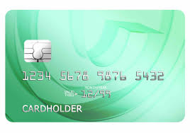 pre paid credit cards 6 best prepaid credit debit cards 2017 faveable