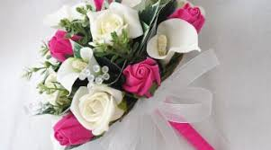 cheap wedding flowers wedding flower arrangements roses easy wedding flowers ideas
