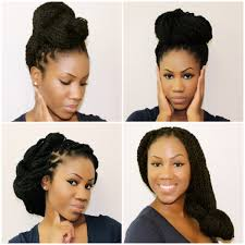 how to pack natural hair printrest styles for box braids senegalese twists and locs part 2 kyss