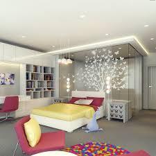 Room Design Bedroom  Stylish Bedroom Decorating Ideas Design - Room designs bedroom