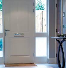 Where To Buy Exterior Doors External Timber Doors Buy Bespoke Solid Timber Doors Crafted By