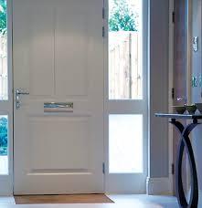 Cheap Exterior Doors Uk External Timber Doors Buy Bespoke Solid Timber Doors Crafted By