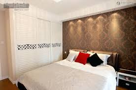 wardrobes wardrobe designs small bedroom indian mezzanine